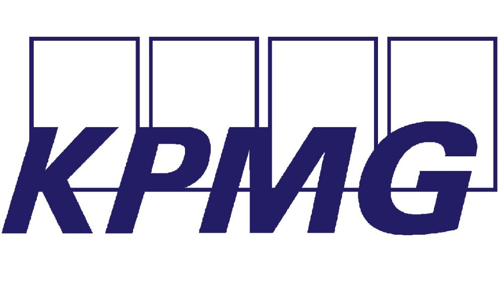 KPMG to pay RM333 million to Malaysian government in 1MDB settlement