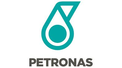 Petronas hopes to restart Pengerang refinery by year-end