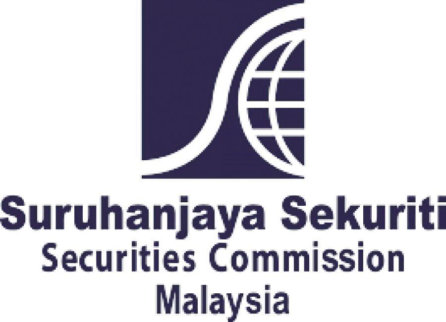 Islamic capital market can spur growth of Malaysia's halal economy