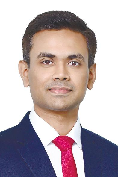 Divya saysthe ringgit offers attractive valuations.