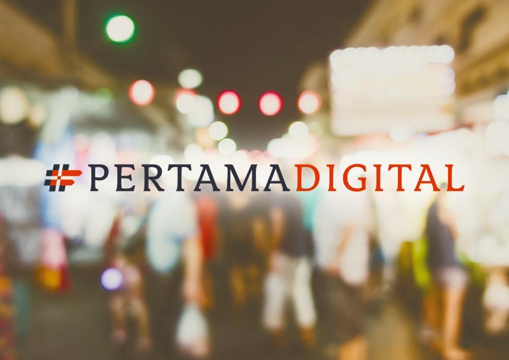 Crowdo is Pertama Digital's first digital bank consortium partner