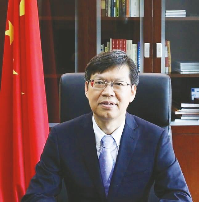 China consul-general: Malaysia remains important regional trade, economic partner in region