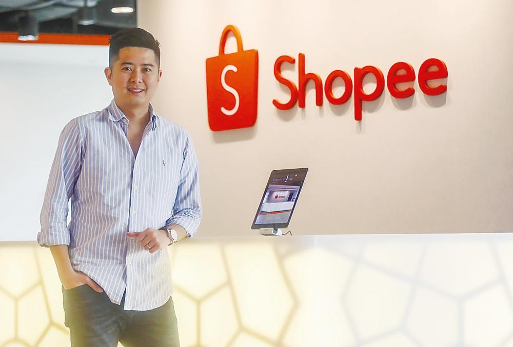 Logistics and merchants' capacity weak links in Malaysian e-commerce chain