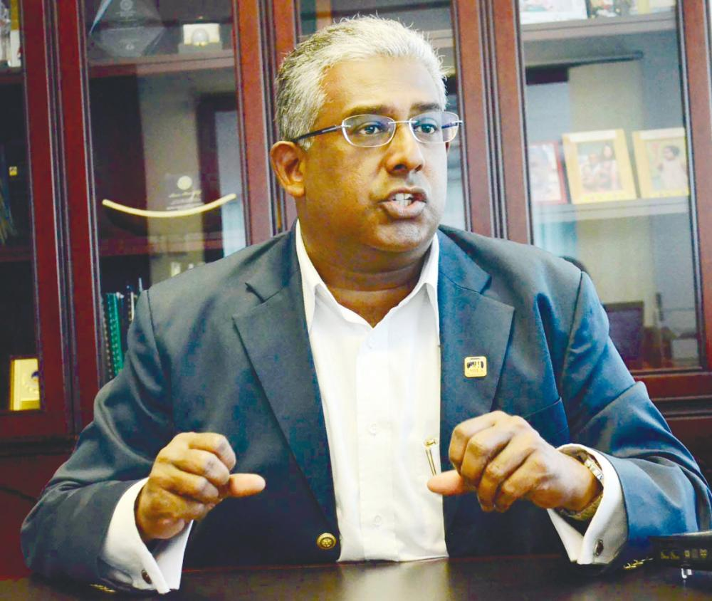 Beware of irresponsible 'property gurus', house buyers warned
