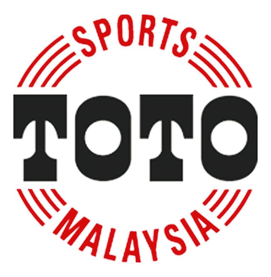Berjaya Sports Toto posts RM61.9m profit for Q2, declares 4 sen dividend