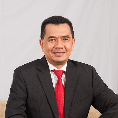 Sime Darby Property group MD Amrin to resign on May 3