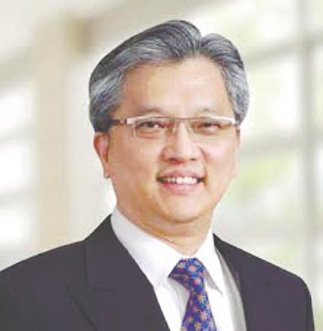 Lee Kok Chuan named as Bermaz Auto CEO