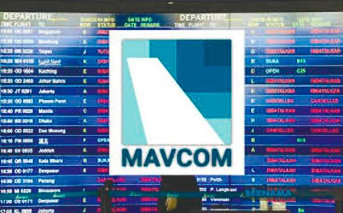 Mavcom: 428 complaints in second-half of last year, 98% of them resolved