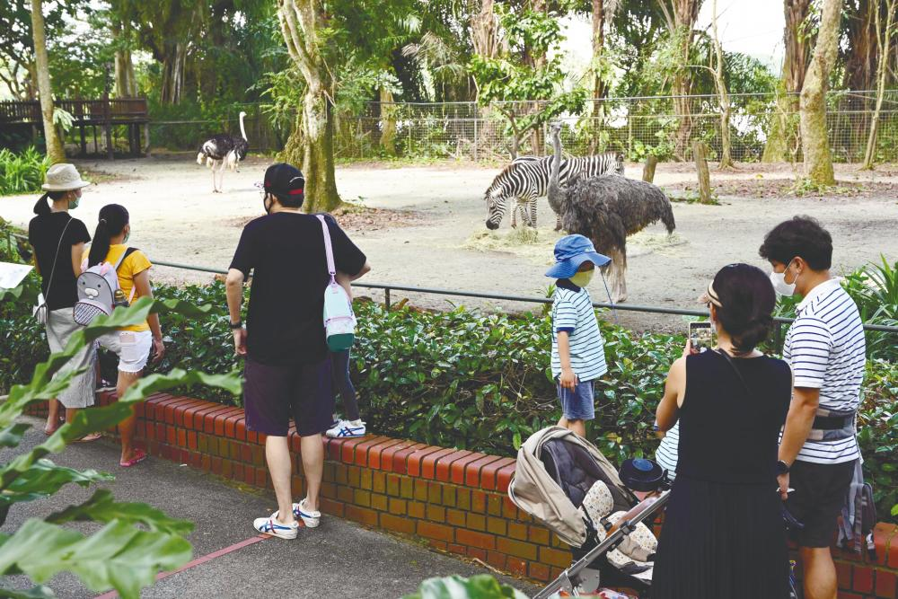 Many experts say zoos play a complementary role to wildlife conservation efforts.