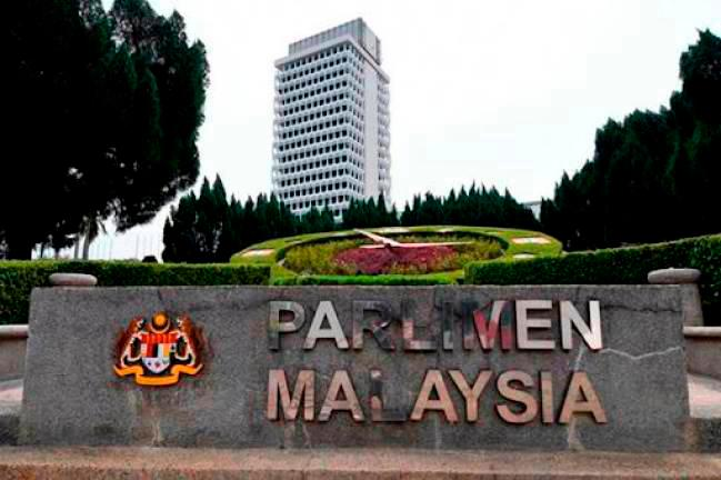 Malaysia needs to build back better via 12th Malaysia Plan: REFSA