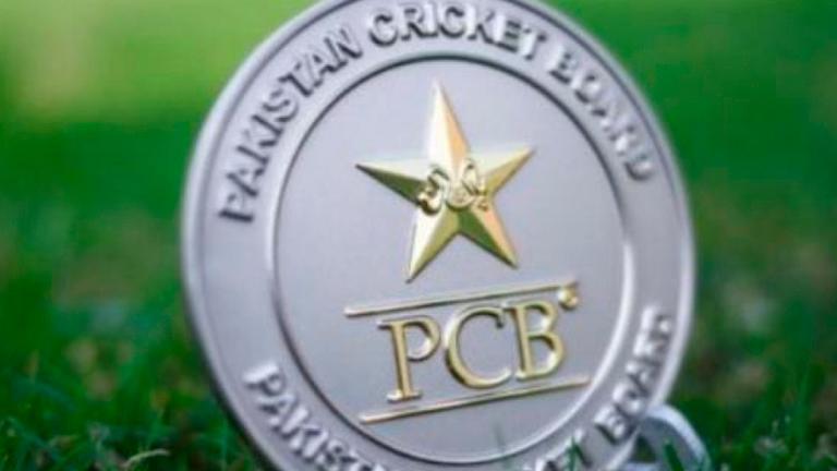 Pakistan battling isolation as cricket host