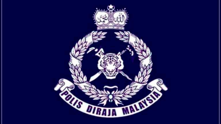 Police set up special team to probe gangsterism in Ipoh