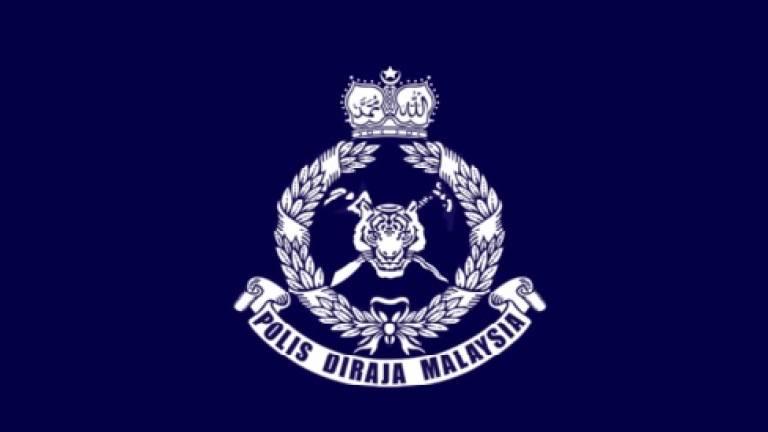95,045 detained over drug-related offences: Kamarulzaman