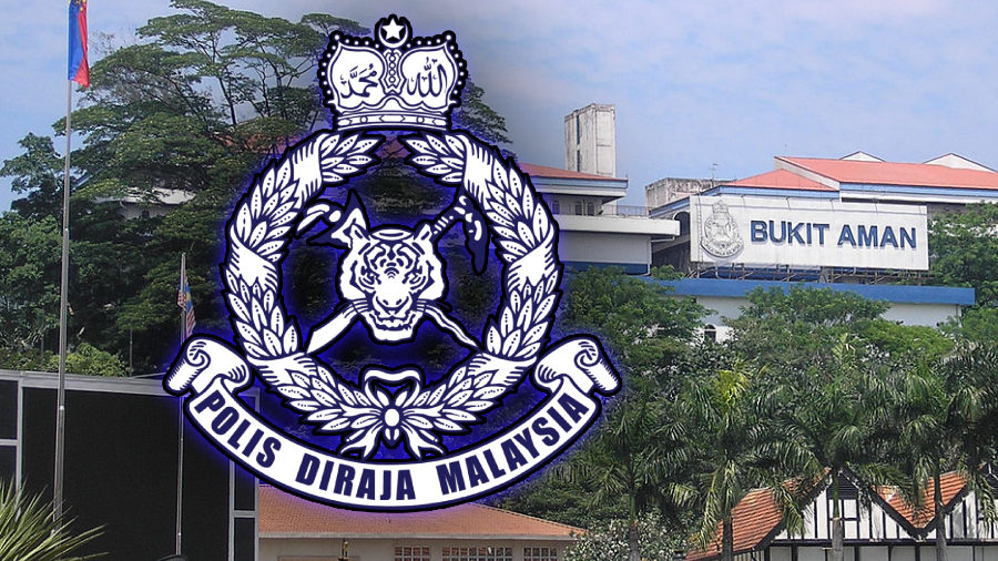 Three killed, two seriously injured in LPT motorcycle crash