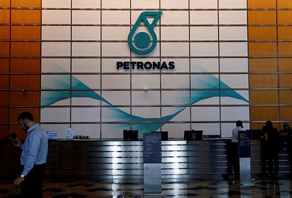 Petronas says not buying India's Bina oil refinery