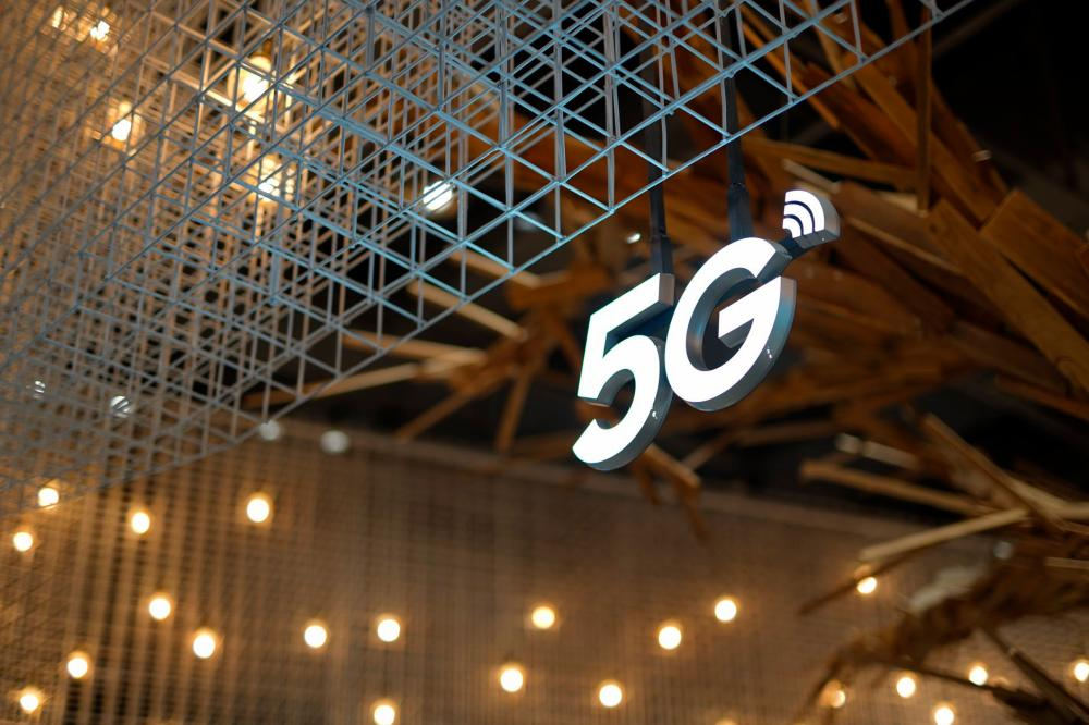 Single wholesale network for 5G rollout will help lower cost: Expert
