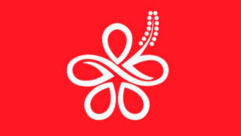 Hasnita Hashim appointed chairman of Maybank Kim Eng, Maybank IB