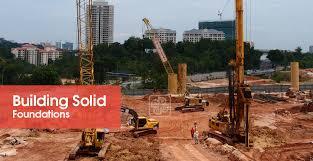 Pintaras Jaya secures RM103m piling jobs