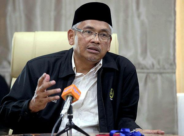 Perak to form education consultative council