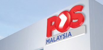 Pos Malaysia posts net loss for fourth consecutive quarter