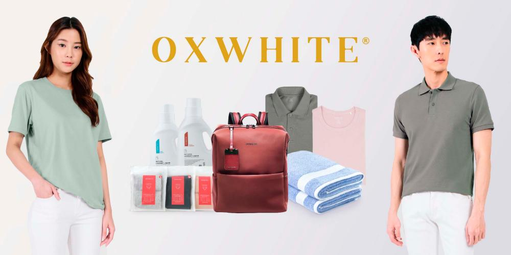 Oxwhite on track to fulfil 12m investor pledge