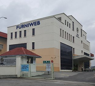PRG's Furniweb warns of RM4.2m loss in 1H19
