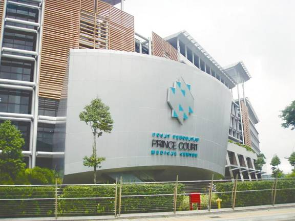 IHH Healthcare shareholders approve Prince Court acquisition