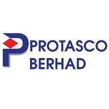 Protasco unit gets Sarawak road job