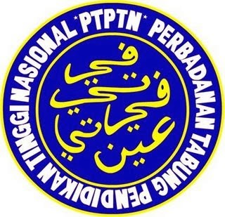 PTPTN works with six agencies to implement salary deductions