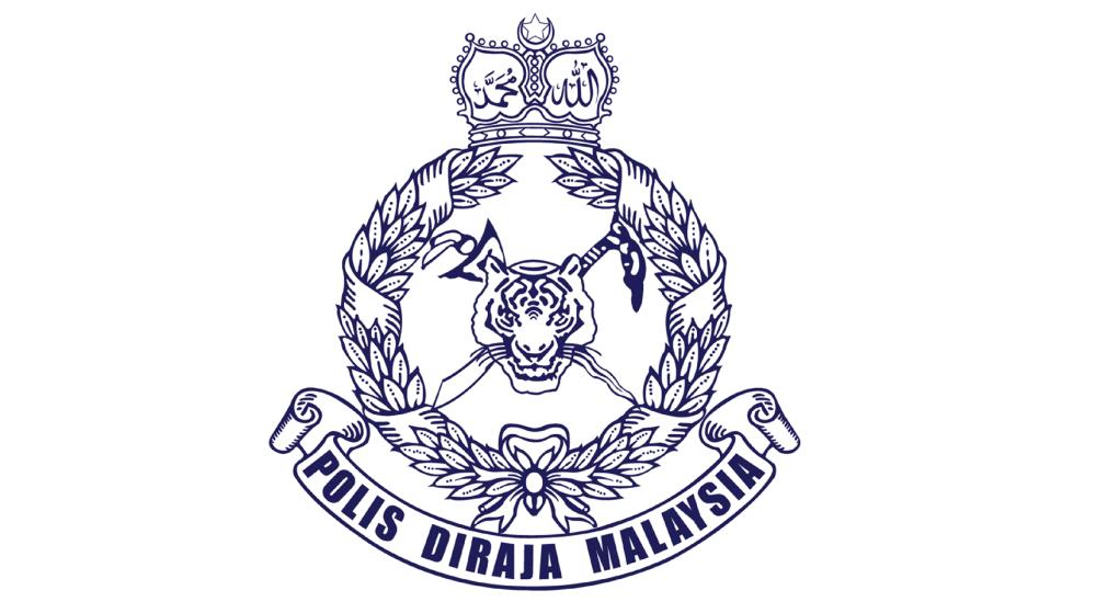 Technology played big role in arrests for RM231,000 robbery: Penang cops