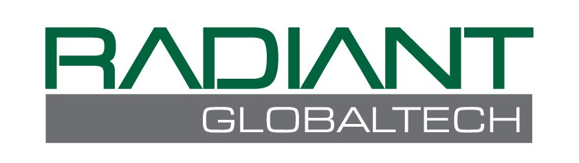 Radiant Globaltech expands offerings to include omnichannel commerce automation