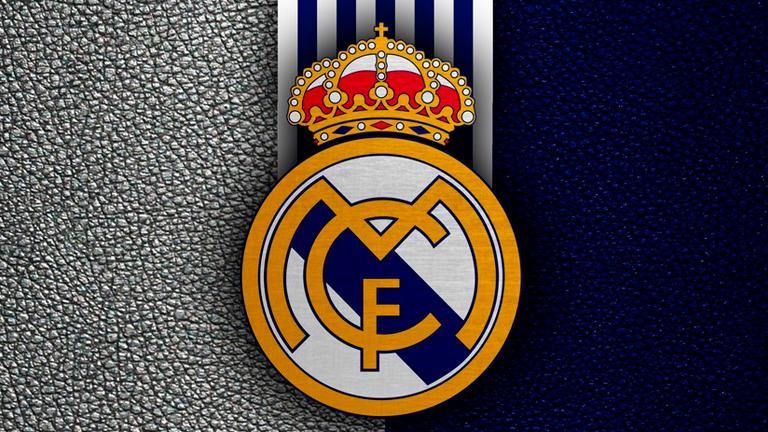 Zidane confident Hazard will be success at Madrid