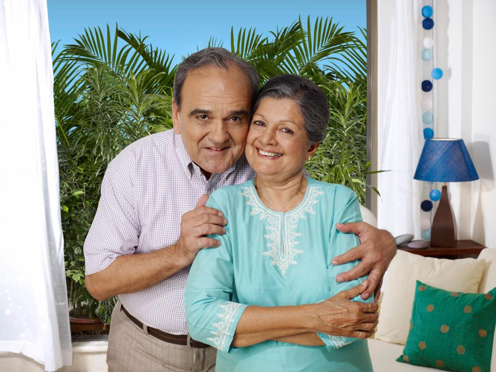 Building wealth with a Private Retirement Scheme