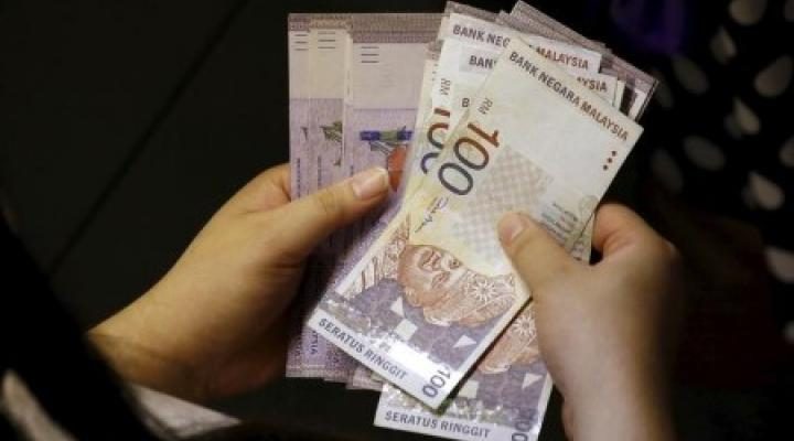 Fitch: Recovery in oil prices to limit ringgit weakness in short term