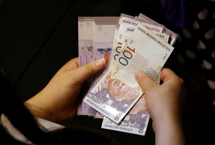 Per capita income to rise, subject to economic recovery