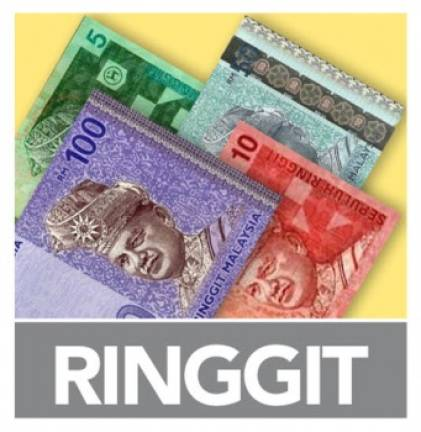 Ringgit slides against greenback on rising Middle East tensions