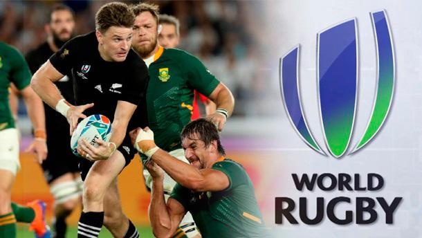 All Blacks, France clash in heavyweight 2023 World Cup opener