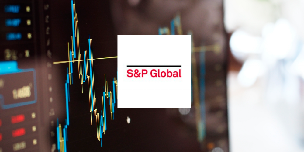 S&P Global affirms five Malaysian banks ratings with negative outlook