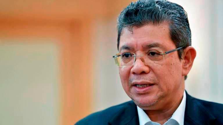 Anti-Fake News Act issues raised in Dewan Rakyat