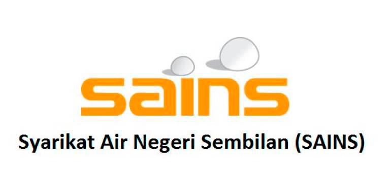 Sains sends water tanker lorry to assist affected residents in Kuala Nerus