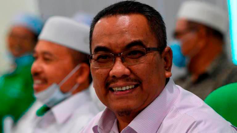 Kedah State Assembly to meet on Sept 20 to 23 — Menteri Besar