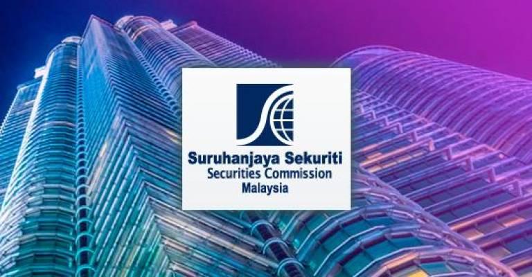 SC: ECF, P2P platforms raise RM432m as of June 2019