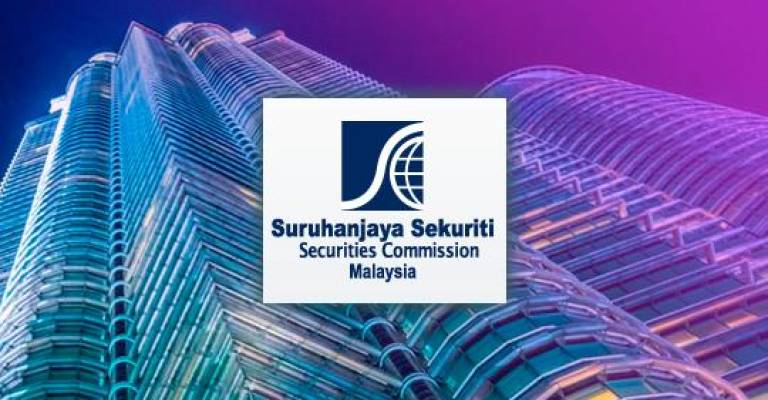 SC unveils further relief measures for capital market licensed entities