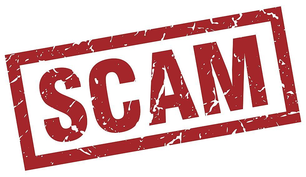 Businessman duped into filling fake MyBNM application