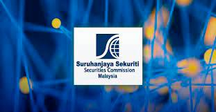 Securities Commission's Audit Oversight Board tells auditors to be more vigilant and diligent