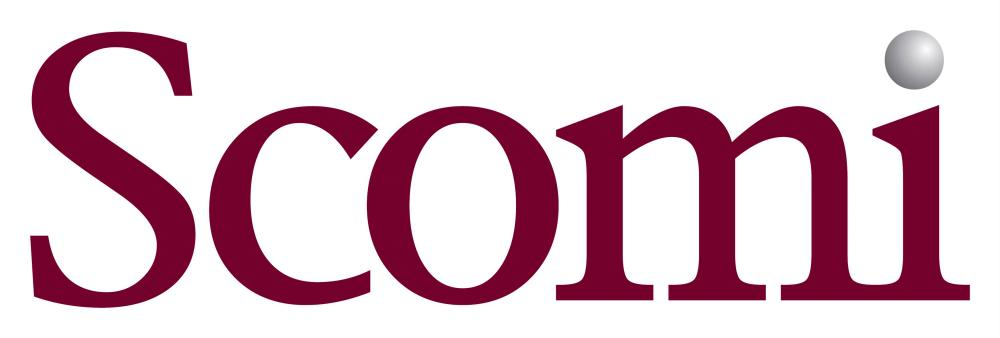 Scomi sees RM126.7m net loss for Q3