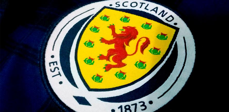 Scotland one win away from World Cup playoffs