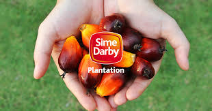 Sime Darby Plantation to continuously strengthen its value proposition
