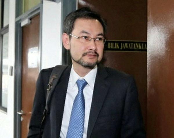 1MDB's RM30 billion debt fully borne by MoF, government: Witness