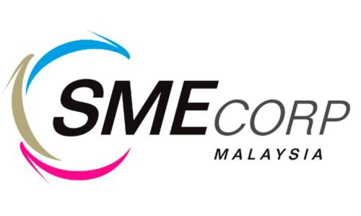 SME Corp to introduce E50 Club, focus on business networking and matching